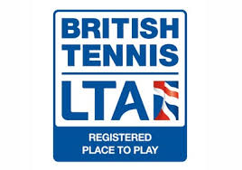 lta place to play logo