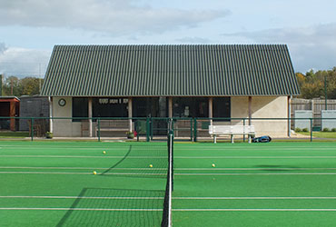 Wedmore-tennis-Facilities-01