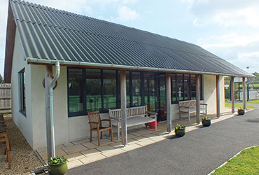 Wedmore-tennis-Facilities-02